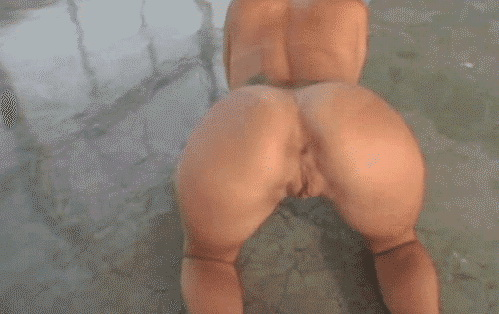 pornGIF.top - ass